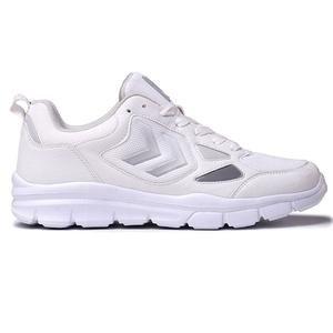 Crosslite II Unisex Beyaz Günlük Ayakkabı 208696-9001