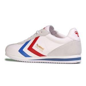 Ninetyone Unisex Beyaz Günlük Ayakkabı 208686-9001