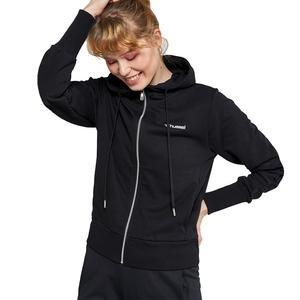 Brigi Kadın Siyah Günlük Sweatshirt 921016-2001