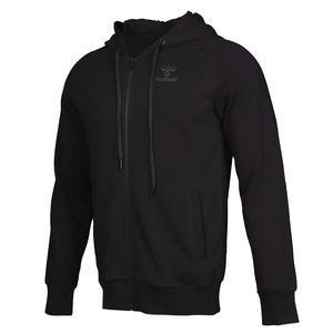 Dare Erkek Siyah Günlük Sweatshirt 921008-2001