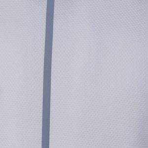 Steege Erkek Beyaz Günlük Tişört 911183-9973