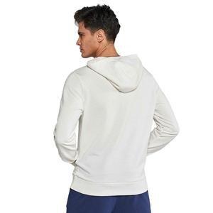 Darin Erkek Beyaz Günlük Sweatshirt 920923-9973