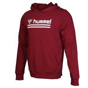 Darin Erkek Kırmızı Günlük Sweatshirt 920923-2636