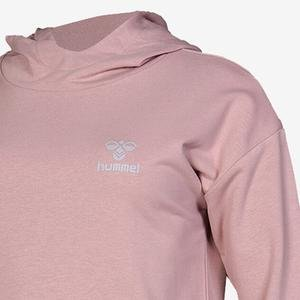 Bebita Kadın Lila Günlük Sweatshirt 920925-9970