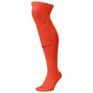 Matchfit Knee High - Team Unisex Turuncu Futbol Çorap CV1956-891
