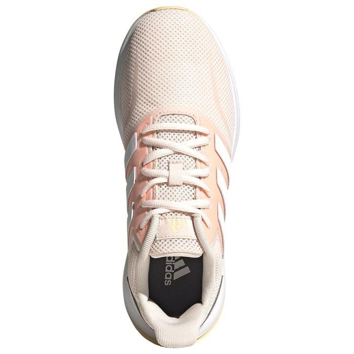 Falcon Kadın Pembe Koşu Ayakkabısı FW5143 1223444