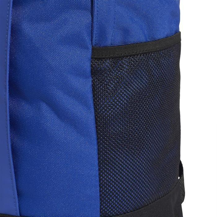 Lin Core Bp Unisex Mavi Antrenman Sırt Çantası GE1155 1224177
