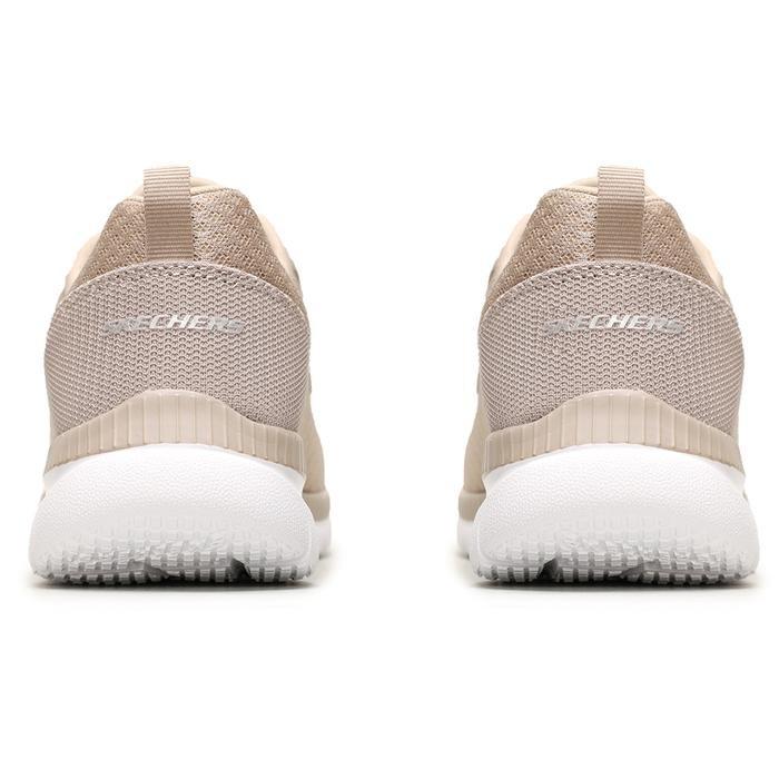 Bountiful Kadın Bej Günlük Ayakkabı 12606 TPE 1220342