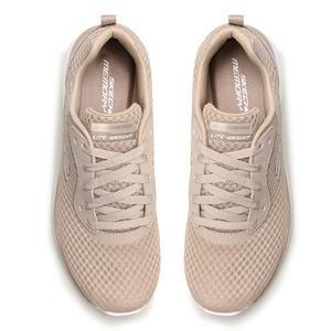 Bountiful Kadın Bej Günlük Ayakkabı 12606 TPE