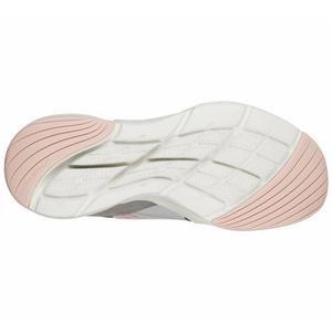 Meridian-Charted Kadın Gri Günlük Ayakkabı 13019 GYPK