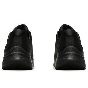 Arch Fit - Sunny Outlook Kadın Siyah Günlük Ayakkabı 149057 BBK