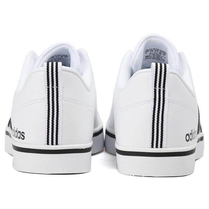 Vs Pace Erkek Beyaz Günlük Ayakkabı AW4594 928928