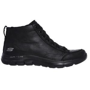 Flex Appeal 2.0- Warm Wishes Kadın Siyah Günlük Ayakkabı 12892 BBK