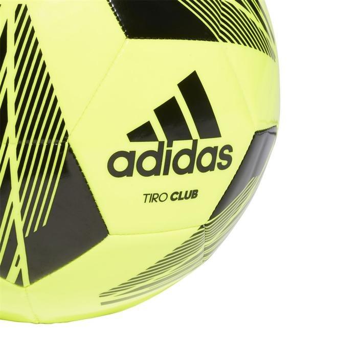 Tiro Clb Erkek Yeşil Futbol Topu FS0366 1222891