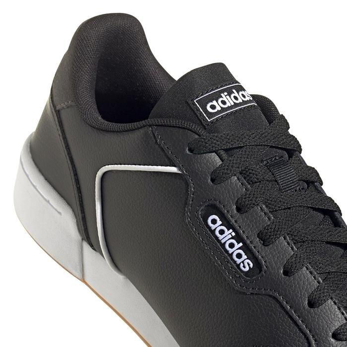 Roguera Erkek Siyah Antrenman Ayakkabısı FW3762 1223289