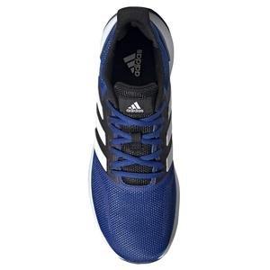Runfalcon Erkek Mavi Koşu Ayakkabısı FW5055