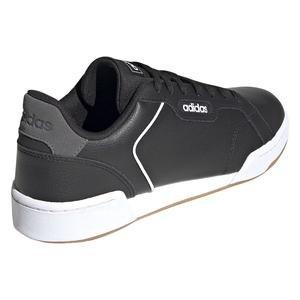 Roguera Erkek Siyah Antrenman Ayakkabısı FW3762
