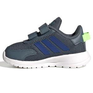Tensor İ Unisex Mavi Koşu Ayakkabısı FW4136