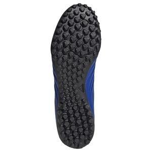 Copa 20.4 Tf Erkek Mavi Halı Saha Ayakkabısı EH1481