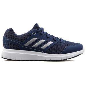 Duramo Lite 2.0 M Erkek Mavi Koşu Ayakkabısı FV6056