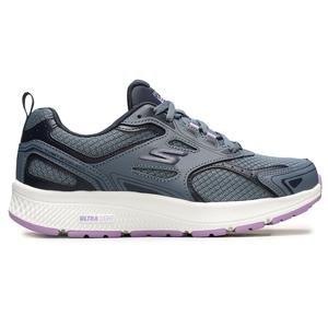 Go Run Consistent Kadın Mavi Koşu Ayakkabısı 128075 BLPR
