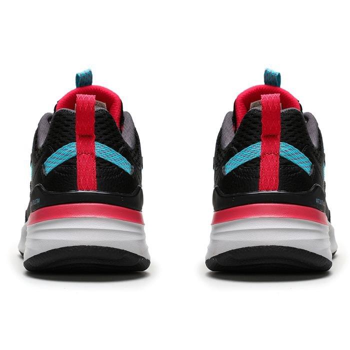Ultra Flex Tr - River Creek Kadın Siyah Günlük Ayakkabı 149081 BKBL 1220394