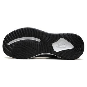 Ultra Flex Tr - River Creek Kadın Siyah Günlük Ayakkabı 149081 BKBL