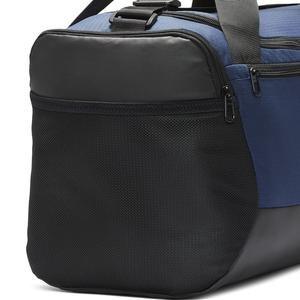Brsla S Duff - 9.0 (41L) Unisex Mavi Çanta BA5957-410