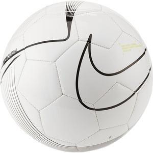 Mercurial Fade Unisex Beyaz Futbol Topu SC3913-100