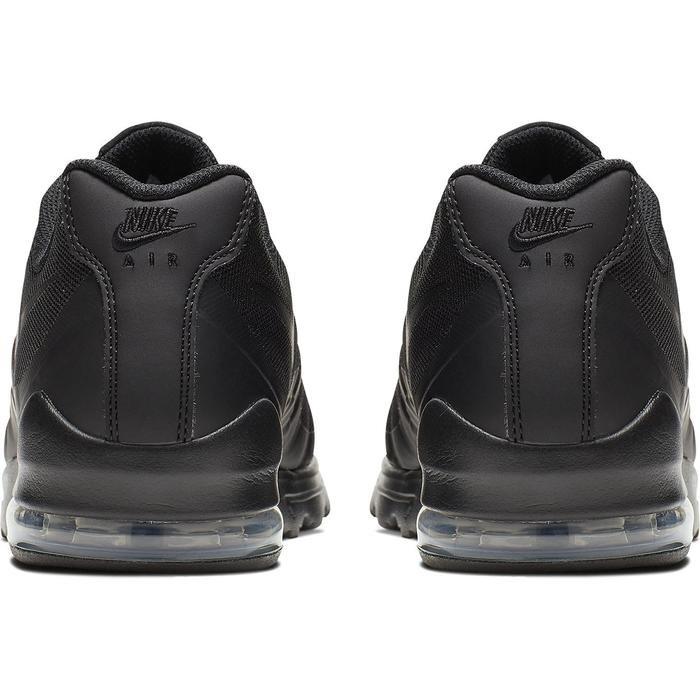 Air Max Invigor Erkek Siyah Günlük Ayakkabı 749680-001 967610