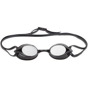 Drive 3 Unisex Siyah Yüzücü Gözlüğü 1E03550