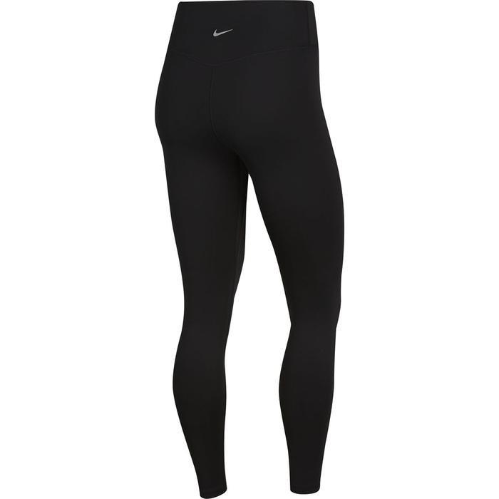 Swoosh Run Tght Nfs Kadın Siyah Koşu Taytı CV8356-010 1211943