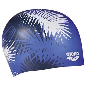Sirene Unisex Mavi Yüzücü Bone 91440200