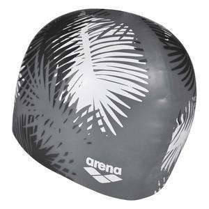Sirene Unisex Siyah Yüzücü Bone 91440201
