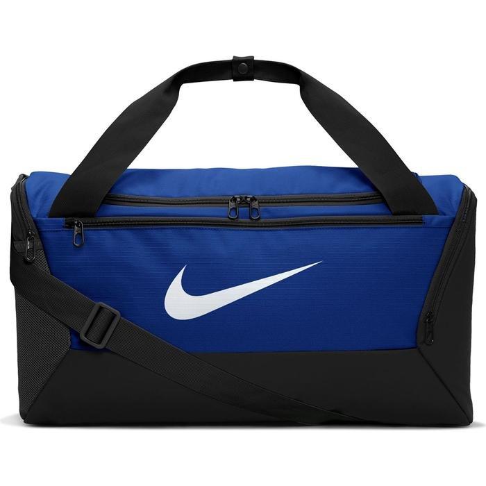 Brasilia S Unisex Mavi Günlük Spor Çanta BA5957-480 1091970