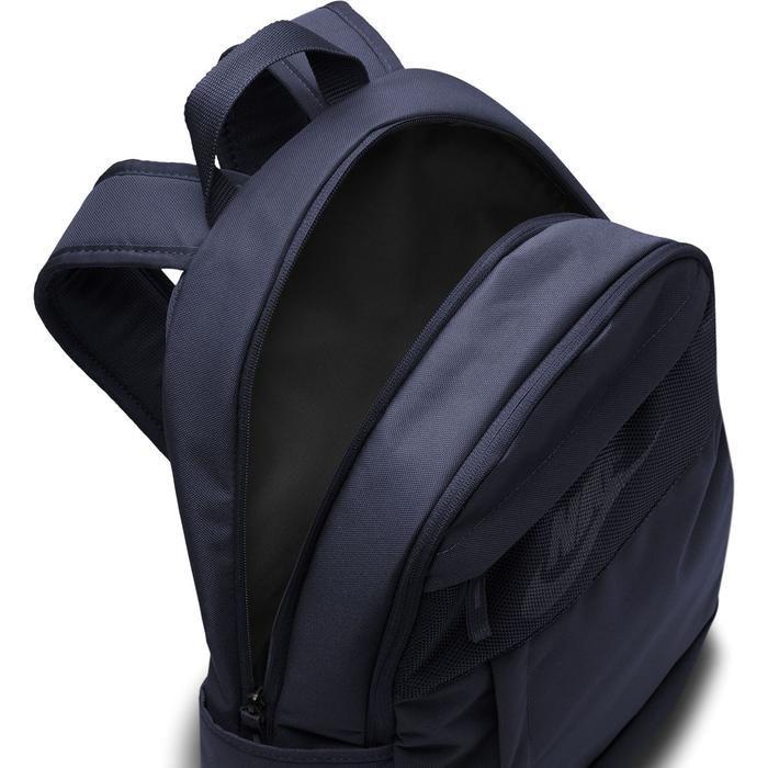 Elemental 2.0 Unisex Mavi Günlük Stil Sırt Çantası BA5878-451 1142515