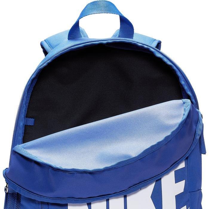 Elmntl Bkpk - Fa19 Çocuk Mavi Günlük Stil Sırt Çantası BA6030-480 1143363