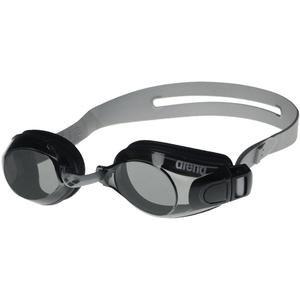 Zoom X-Fit Unisex Siyah Yüzücü Gözlüğü 9240455