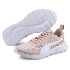 Flex Renew Unisex Pembe Günlük Ayakkabı 37112010