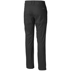 Shoals Point Erkek Gri Outdoor Pantolon AX0725-023