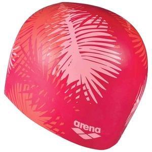 Sirene Unisex Pembe Yüzücü Bone 91440203