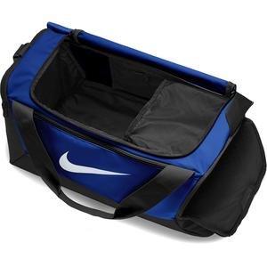 Brasilia S Unisex Mavi Günlük Spor Çanta BA5957-480