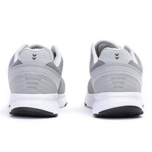 Porter Unisex Gri Günlük Ayakkabı 207900-2327