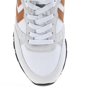 Thor Kadın Kahverengi Günlük Ayakkabı 211966-8003