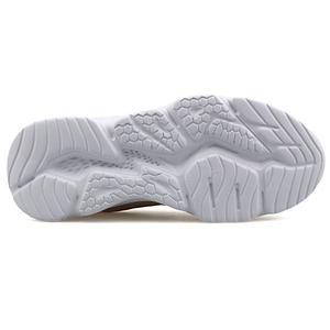 York Unisex Çok Renkli Günlük Ayakkabı 205640-1088