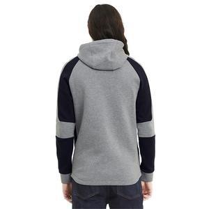 Evostripe Erkek Gri Günlük Sweatshirt 58346503