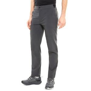 M Paramount Active Pant Erkek Gri Outdoor Pantolon NF0A3SO90C51
