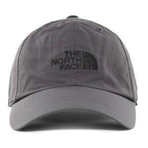 Horizon Ball Unisex Gri Günlük Şapka NF00CF7W0C51