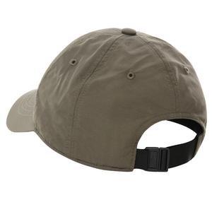 Horizon Hat Unisex Yeşil Günlük Şapka NF00CF7W21L1