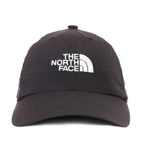 Horizon Ball Unisex Gri Günlük Şapka NF00CF7WJK31